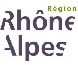 Logo-region-rhone-alpes-grand