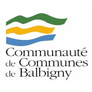 cc_balbigny-d0225a6427042b1e119ef2e3adc7af82