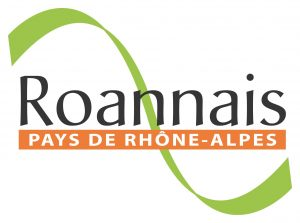 logo_paysroannais